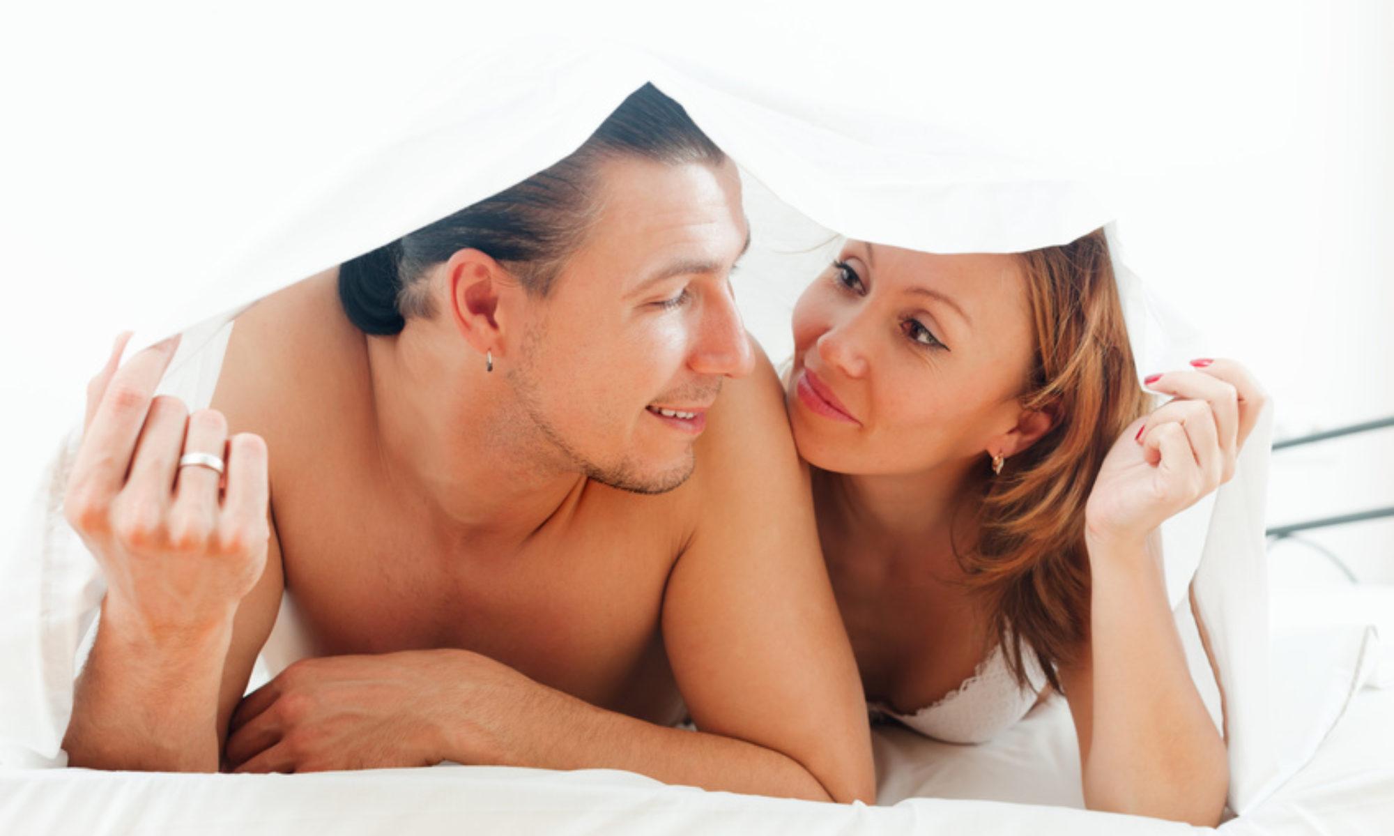 Sexaffären suchen und finden